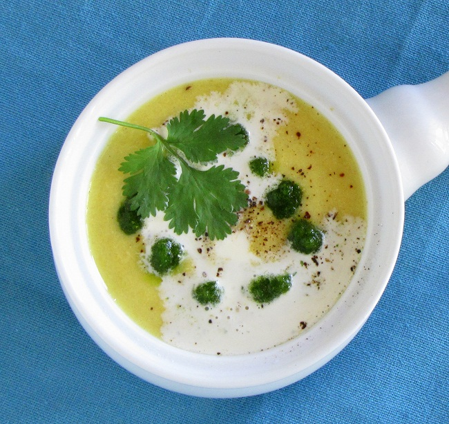corn soup3